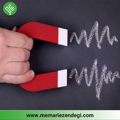۱۰ روش برای جلب توجه مخاطب در سخنرانی: چگونه سخنرانی خوبی داشته باشیم؟
